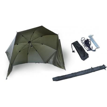 Fishing umbrella ZEBCO Brolly II