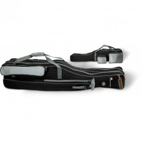 Rod case ZEBCO Pro Staff Tele Rod Bag