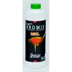 Добавка SENSAS Aromix Honey