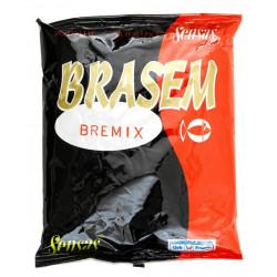 Добавка сухая SENSAS Bremix Super Brasem