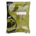 15631 Lisand (kuiv) SENSAS Additive Double Vanilla
