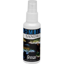 Spray SENSAS Bombix Roach
