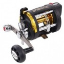 1D-A 003-030 Reel WFT Offshore LW LC