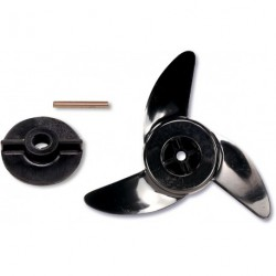 Propeller Prop-Set