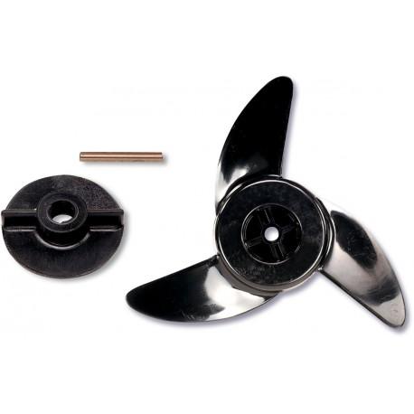 Propeller Prop-Set