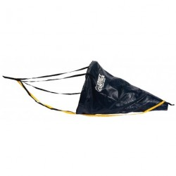 Drift Bag Lindy Fisherman