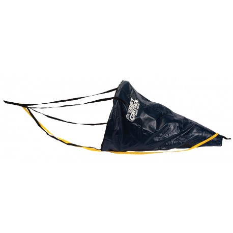 Drift Bag Lindy Fisherman