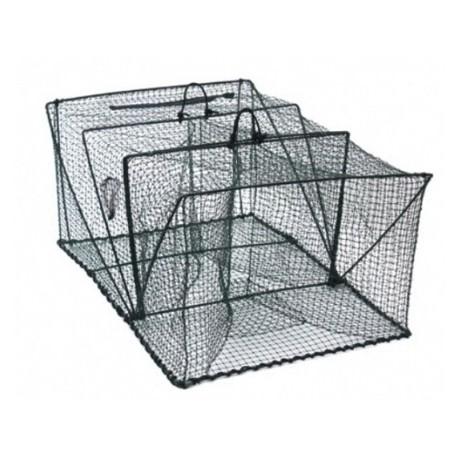 Baitfish trap Lokka