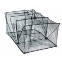 K51K Baitfish trap Lokka