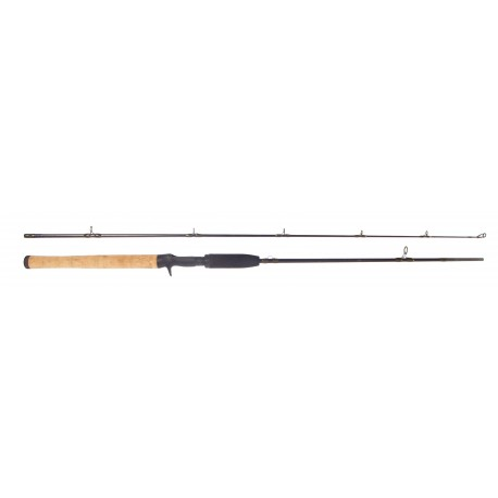 Spinning rod Salmo Aggressor JERK 70
