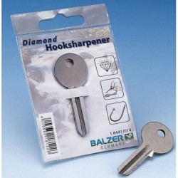 Sharpening stone BALZER DIAMOND