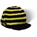 9788059 Müts Black Cat Crochy