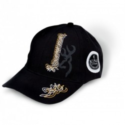 Browning Royal Cap