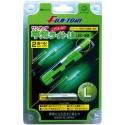 Rod Tip LG-L Сhemical light LED FUJI-TOKI