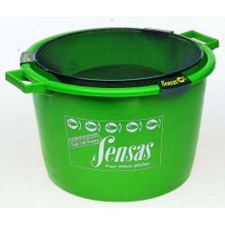 Bucket SENSAS 40l
