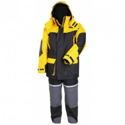 Winter floating suit NORFIN RAFT