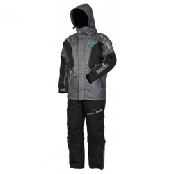 Winter floating suit NORFIN APEX FLT