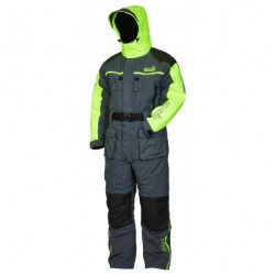 Winter floating suit NORFIN SIGNAL PRO