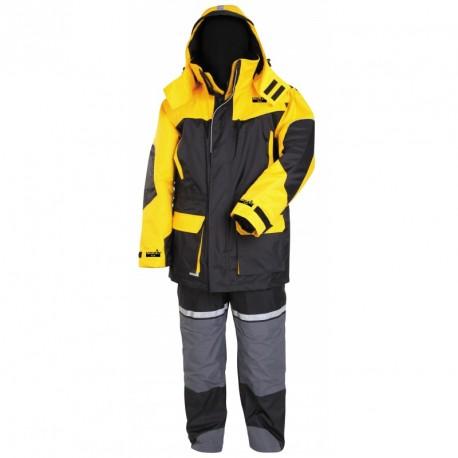 Winter floating suit NORFIN RAFT