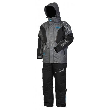Winter floating suit NORFIN APEX FLT