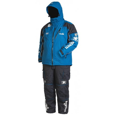Winter suit NORFIN VERITY LIMITED EDITION