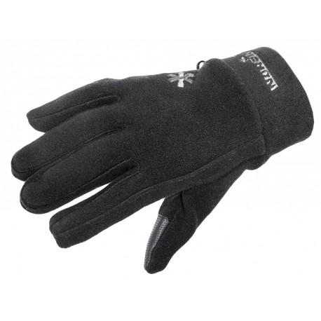 Gloves NORFIN SIGMA