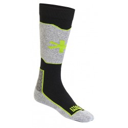 Socks NORFIN T2A BALANCE LONG