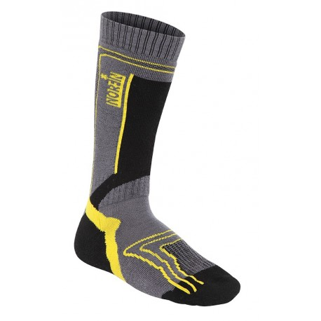 Socks NORFIN T2M BALANCE MIDLE