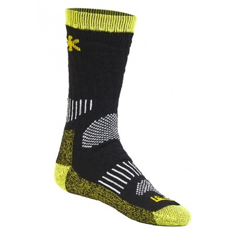 Socks NORFIN T2P BALANCE WOOL