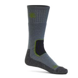 Socks NORFIN Target Women T1P