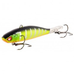 Balanced lure Lucky John Pro Series MAIKO