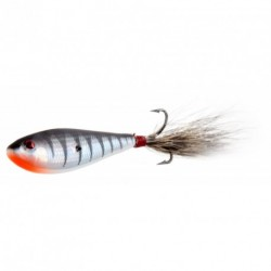 Ice lure Lucky John OSSA