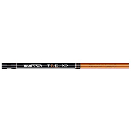 Spinning rod Team Salmo TRENO