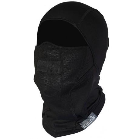 Müts-mask Norfin Beta