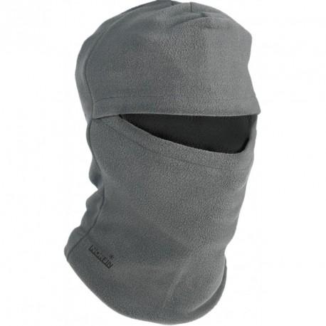 Müts-mask NORFIN MASK