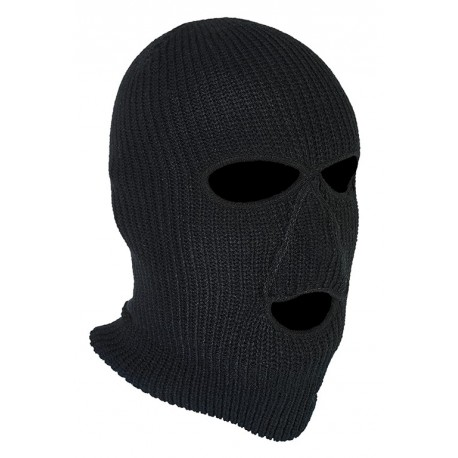 Müts-mask NORFIN KNITTED