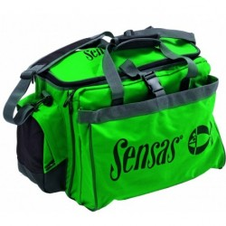 Сумка Sensas TEAM CHAMPION CARRYALL PM