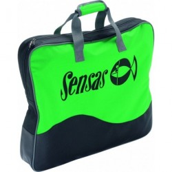 Bag Sensas TEAM NET BAG RECTANGULAIRE