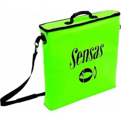 Bag Sensas WATERPROOF STINK BAG