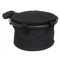 Bag Sensas COVERED BASIN PLUS HOLDER