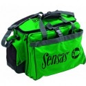 23170 Bag Sensas TEAM CHAMPION CARRYALL PM