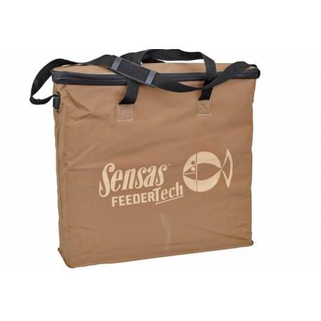 Bag Sensas FEEDER TECH RECT. WATERPROOF NET BAG