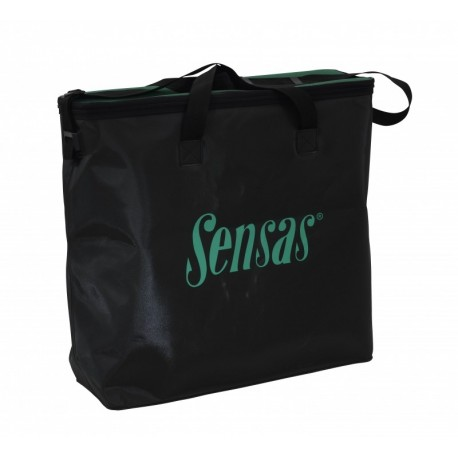Bag Sensas WATERPROOF KEEPNET BAG MED
