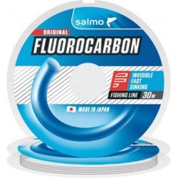 Line Salmo FLUOROCARBON