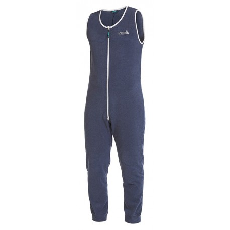 Thermal underwear NORFIN OVERALL PRO