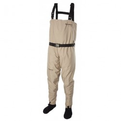 Breathable waders SNOWBEE Ranger