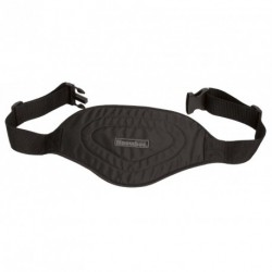 Пояс SNOWBEE Lumbar Support