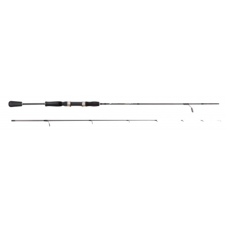 Spinning rod Salmo Elite MICROJIG 10
