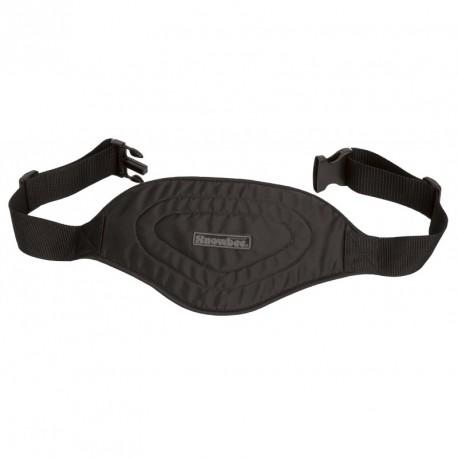 Belt SNOWBEE Lumbar Support
