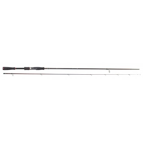 Spinning rod Salmo Elite JIG 15